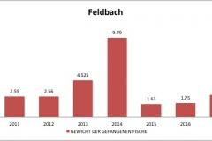 fvmt_feldbach_gewicht_gefangener_fische_2010-2017