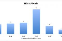 fvmt_hoerachbach_gefangene_fische_2010-2017